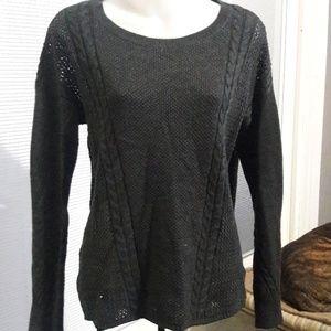 Women's sz small American Eagle sweater